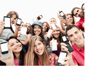 SMS Marketing for Agencies