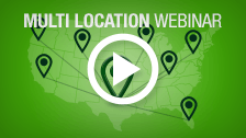 Multi-Location Video